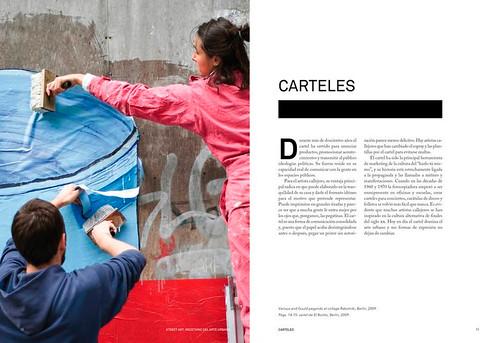 streetart04