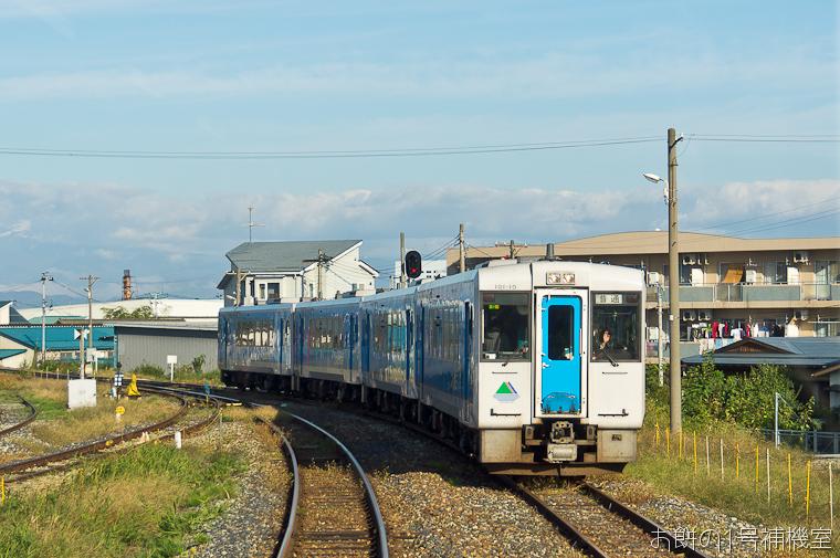 20131018日本行第二天-321