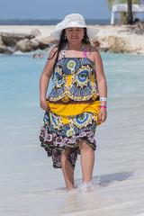 Punta Cana 2013 (Victor Romero Valladares) Tags: republica punta dominicana cana isla saona