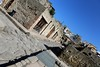 """7 Herculaneum • <a style=""""font-size:0.8em;"""" href=""""http://www.flickr.com/photos/36838853@N03/10789560113/"""" target=""""_blank"""">View on Flickr</a>"""