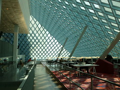 Seattle Public Library- 13_07_02- 02