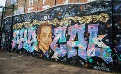 PASCAL (Neron One) Tags: graffiti pascal montreuil nav