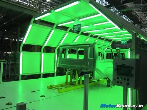 Eicher-Factory-Visit-014