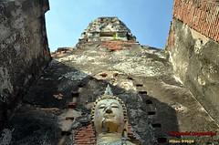 วัดเชิงท่า (Wat Cherng Tha) Pic 03