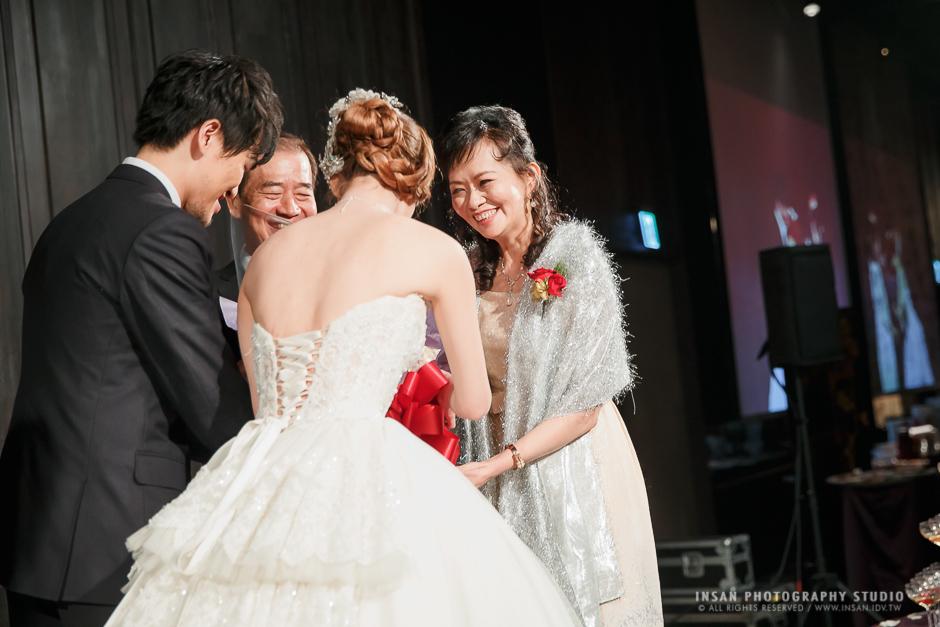君品婚攝 婚禮記錄 婚攝英聖的作品 wed131012_0941