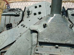 "IS-3 (200) • <a style=""font-size:0.8em;"" href=""http://www.flickr.com/photos/81723459@N04/11477333624/"" target=""_blank"">View on Flickr</a>"