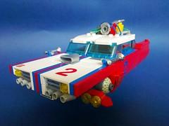 GARC stolen cup 02 (JPascal) Tags: lego garc