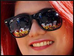 20130120110050gs2 (beningh) Tags: city girls portrait woman cute girl beautiful beauty smile lady angel canon asian island eos islands glamour doll pretty dolls sweet gorgeous philippines smiles adorable teenagers teens gimp babe chick teen cebu teenager chicks pinay filipina lovely oriental guapa ubuntu visayas filipinas sinulog pilipinas philippine visayan 50d cebuana pinays 2013 flickrific lubuntu gmic pilippine