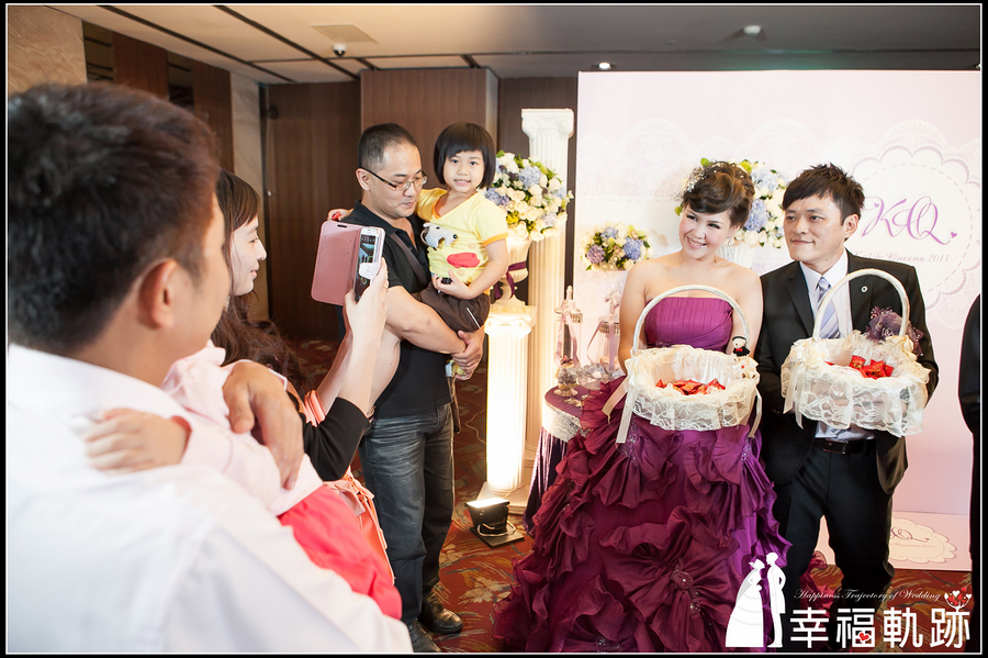 Wedding-1426