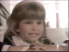 TOO CUTE VINTAGE 80'S BARBIE DOLL SALE COMMERICAL W JUDITH BARSI AND HEIDI ZEIGLER - YouTube_00004