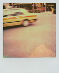 japonisms (1)_catching a taxi