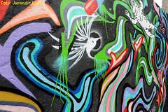 Beco do Batman - Vila Madalena - So Paulo - Brazil (Jurandir Lima) Tags: street city cidade brazil urban streetart detail muro art latinamerica southamerica brasil graffiti amrica nikon paint br close arte grafiti sopaulo capital bra brasilien sp urbana rua latina brasile desenho touristattraction parede pintura brsil detalhe grafite boleta artederua amricadosul vilamadalena metrpole sudeste    becodobatman d700 atraoturstica becodascores jurandirlima pointdograffiti