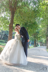 1139-1 (Jerrychenfoto) Tags: life wedding portrait people woman cute love beautiful beauty canon happy photography pretty sweet touch taiwan ring    pure marry          pingtung       jerrychen     iaorphotography iaor jerrychen5157 portraitcollections