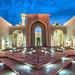 Masjid Al Zulfa
