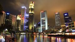 Singapore - weenjoyasia (aspire81) Tags: longexposure bali canon indonesia singapore asia beijing vision:dark=051 vision:outdoor=0703