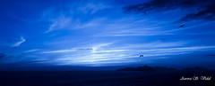 Blue Sunset (Aurora 4268) Tags: ringexcellence dblringexcellence tplringexcellence eltringexcellence infinitexposure
