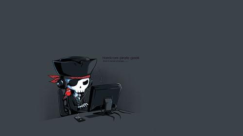 hackerhardcore