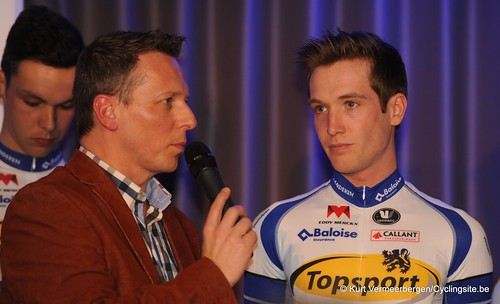 Topsport Vlaanderen - Baloise Pro Cycling Team (86)