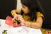Sankranthi2014_TSN_137 (TSNPIX) Tags: art cooking drawing folkdance tsn contests bhogipallu muggulu sankranthi2014 gobbemmadance