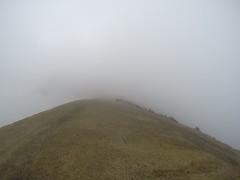 GOPR1532 (dhaskabima) Tags: mountain fog wonderful indonesia hiking crater ijen kawah banyuwangi