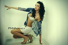 FMVAgency_Catia_0709 (FMV@) Tags: babe portrait girl woman people beautiful sexy model fmv chica fille mädchen mujer femme frau ritratto porträt retrato portre bella
