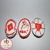 קאפקייקס ליום האהבה (gaya-cakes 050-2090197) Tags: עוגותמעוצבות קאפקייק קאפקייקסמעוצבים גאיהעוגות