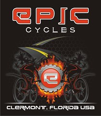 "Epic Cycles - Clermont, FL • <a style=""font-size:0.8em;"" href=""http://www.flickr.com/photos/39998102@N07/12521624994/"" target=""_blank"">View on Flickr</a>"