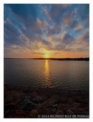 Moss Sunset II (RRP Photography) Tags: nikon tamron borderfx tamron1024mm nikond7000