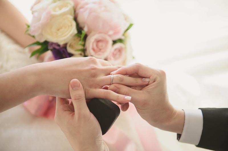 12773004755_33ca031d41_b- 婚攝小寶,婚攝,婚禮攝影, 婚禮紀錄,寶寶寫真, 孕婦寫真,海外婚紗婚禮攝影, 自助婚紗, 婚紗攝影, 婚攝推薦, 婚紗攝影推薦, 孕婦寫真, 孕婦寫真推薦, 台北孕婦寫真, 宜蘭孕婦寫真, 台中孕婦寫真, 高雄孕婦寫真,台北自助婚紗, 宜蘭自助婚紗, 台中自助婚紗, 高雄自助, 海外自助婚紗, 台北婚攝, 孕婦寫真, 孕婦照, 台中婚禮紀錄, 婚攝小寶,婚攝,婚禮攝影, 婚禮紀錄,寶寶寫真, 孕婦寫真,海外婚紗婚禮攝影, 自助婚紗, 婚紗攝影, 婚攝推薦, 婚紗攝影推薦, 孕婦寫真, 孕婦寫真推薦, 台北孕婦寫真, 宜蘭孕婦寫真, 台中孕婦寫真, 高雄孕婦寫真,台北自助婚紗, 宜蘭自助婚紗, 台中自助婚紗, 高雄自助, 海外自助婚紗, 台北婚攝, 孕婦寫真, 孕婦照, 台中婚禮紀錄, 婚攝小寶,婚攝,婚禮攝影, 婚禮紀錄,寶寶寫真, 孕婦寫真,海外婚紗婚禮攝影, 自助婚紗, 婚紗攝影, 婚攝推薦, 婚紗攝影推薦, 孕婦寫真, 孕婦寫真推薦, 台北孕婦寫真, 宜蘭孕婦寫真, 台中孕婦寫真, 高雄孕婦寫真,台北自助婚紗, 宜蘭自助婚紗, 台中自助婚紗, 高雄自助, 海外自助婚紗, 台北婚攝, 孕婦寫真, 孕婦照, 台中婚禮紀錄,, 海外婚禮攝影, 海島婚禮, 峇里島婚攝, 寒舍艾美婚攝, 東方文華婚攝, 君悅酒店婚攝,  萬豪酒店婚攝, 君品酒店婚攝, 翡麗詩莊園婚攝, 翰品婚攝, 顏氏牧場婚攝, 晶華酒店婚攝, 林酒店婚攝, 君品婚攝, 君悅婚攝, 翡麗詩婚禮攝影, 翡麗詩婚禮攝影, 文華東方婚攝