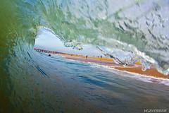 IMG_4240 (randyreyes__) Tags: california beach water canon waves tube barrel wave fisheye socal southerncalifornia h20 toob waveporn tokina1017mm barrelshot