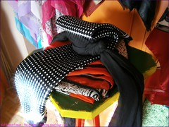 104TC_Prefering_Scarf_Gags_(14)_Feb13,2014_2560x1920_2130088_sizedFlickR (terence14141414) Tags: scarf silk gag foulard soie gagging esarp preferingscarfgags