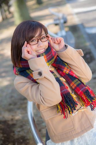 安枝瞳 画像6