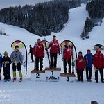 2014 U16 Provincial Championships, Purden Ski Village PHOTO CREDIT: submitted by Rob Moffat
