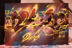 defo (bcp-badnews) 2010 (defo84) Tags: brussels graffiti belgium belgique belgie bruxelles tsunami brussel mons 2010 bcp reab eyesb bcpkings