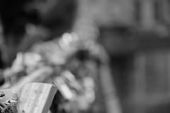 Pont des Arts (Viictor B) Tags: bridge blue boy sunset red horse white black paris france flower reflection building men bird tower art love monument garter car sunshine fashion stairs plane sunrise river garden airplane soldier bottle crazy women europe pumps tour boots louvre champagne pantheon champs triomphe jardin eiffel skirt ferrari disney concorde moto motor lover madeleine luxembourg audi chanel contrails padlock lamborghini elysees luxury maserati cœur a8 r8 vendôme suspender détails rs5