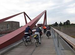 Maastricht-03