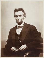 newzealand america photography photograph archives abrahamlincoln 1865 alexandergardner henryhughes newzealandhistory archivesnewzealand henrymartynwilliams