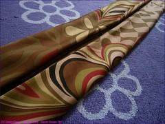 064TC_Scarves_Dreams_(27)_Mar24,2014_2560x1920_270_sizedFlickR (terence14141414) Tags: scarf silk dreams gag foulard soie gagging esarp scarvesdreams