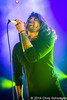 Taking Back Sunday @ The Fillmore, Detroit, MI - 04-06-14