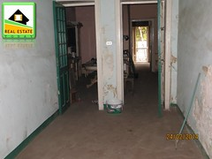 1 (Egypt real estate today) Tags: realestate flat forrent     egyptrealestatetoday