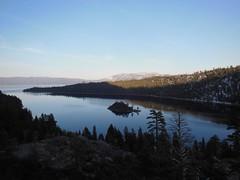 Tahoe 049 (1024x768) (Rivkid76) Tags: tahoe