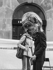 Lukashenko-Monster 2 (gregor.zukowski) Tags: street politics streetphotography poland polska warsaw streetphoto belarus warszawa happening lukashenko grzegorzzukowski
