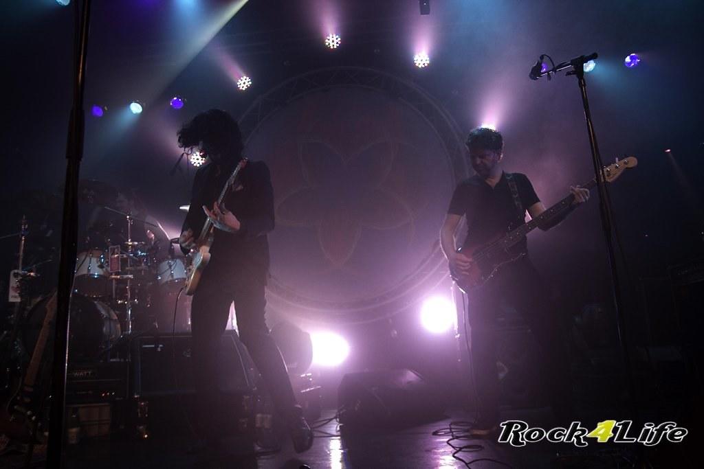 Infloyd 12-04-2012 W.K (11)