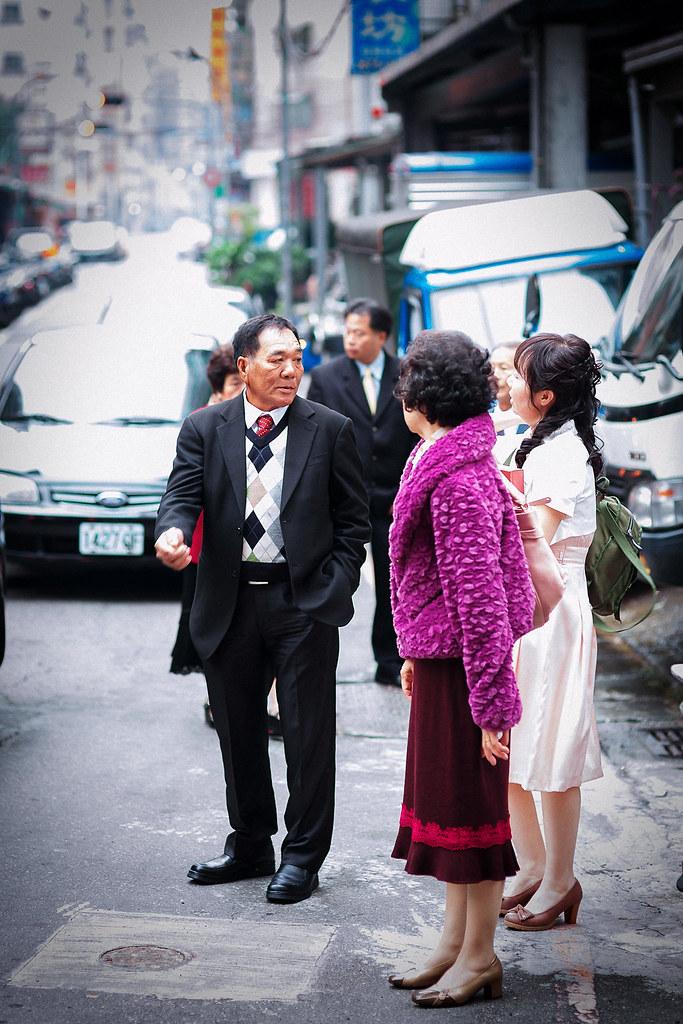 柏瑋&淑燕Wedding-022