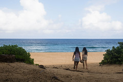north shore (AS500) Tags: beach hawaii oahu north shore