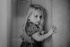 The Birthday Girl (HausVonEllit ) Tags: birthday street uk blue summer england baby playing green apple grass vintage balloons children photography eyes mac aperture nikon child shot action bib bedfordshire 4th gimp running tommy lilly blonde handheld summertime 1960s scared luton daises 2014 d3100 elliottomkins elliotjtomkins hausvonelliot wwwhausvonelliot13tk hausvonellit