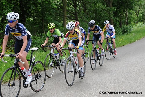 Nieuwrode 240514 (170)