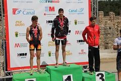 ecotrimad Campeonato-de-Madrid-de-triatlón-distancia-Sprint-12