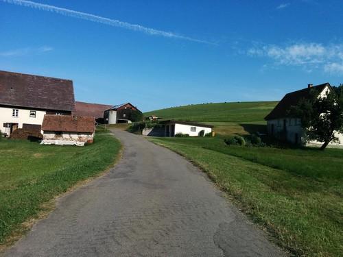 Unterkirnach_Talstrasse