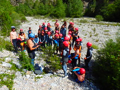 P7030006 (Club Pyrene) Tags: cerdanya pirineos pirineus campaments pyrene campamentos coloniesestiu coloniesestiupyrene colòniesestiu